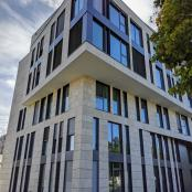 Engineeringbüro Darmstadt