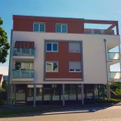 Our engineering office in Leinfelden-Echterdingen