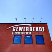 Das Engineeringbüro in Regensburg