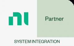 NI Partner Programm