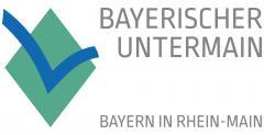 Initiative Bayerischer Untermain logo
