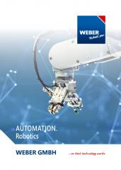 Service Catalogue Automation. Robotics